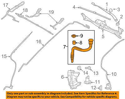 Windshield Washer Filler Neck Cap Fit For Land Rover Range Rover Evoque 2012 2013 2014 2015 2016 2017 LR2 2008 2009 10 11 12 13 14 2015 Windscreen Washer Bottle Cap LR002266