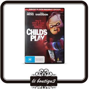 Child-039-s-Play-DVD-2012