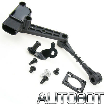 Front Right Suspension Ride Height Sensor For Land Rover Range Rover 2006-2009