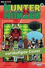 Hunter X Hunter, Band 30 von Yoshihiro Togashi (2013, Taschenbuch)