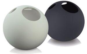 Zahnbuerstenhalter-NEW-ORBIT-von-moeve-Keramik-10-5x10-cm-xH