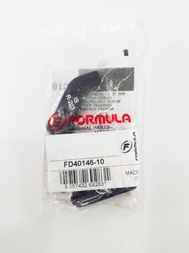 Formula REAR Disc Brake Adapter PM-IS 203mm FD40146-10