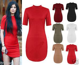 Ebay long dress size 8 actresses