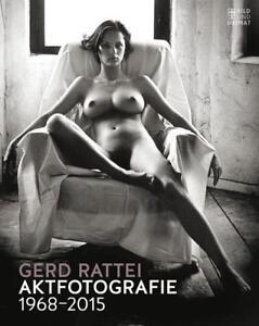 Aktfotografie