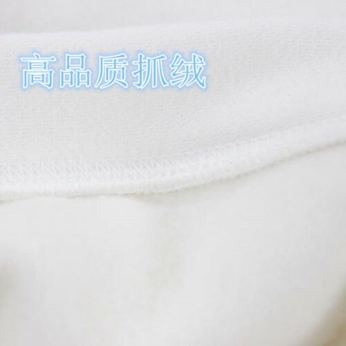 2020 G5H8L Equipacion CICLISMO Invierno Manga larga Maillot y pantalón largo