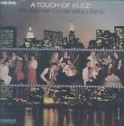 Touch Of Klez 0015707945523 By Klezmer Conservatory CD &h