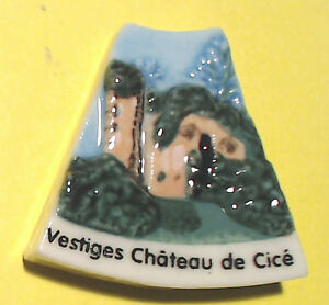1 Feves Brillante > Perso > La Fournee Du Jour A Bruz (35) Chateau De Cice Ggnln7p2-07213751-646576368