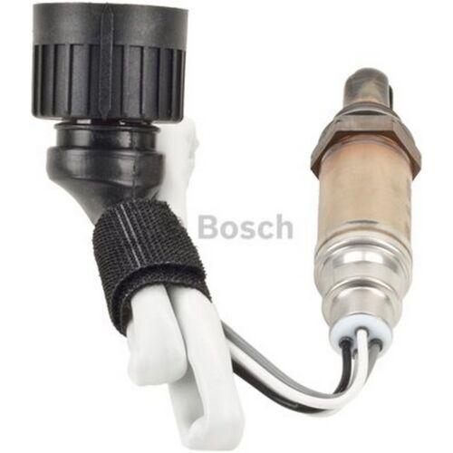 BOSCH Capteur Lambda 0258005327-Unique