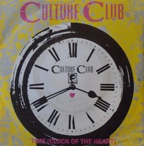 CULTURE-CLUB-Time-7-034-Single-PS