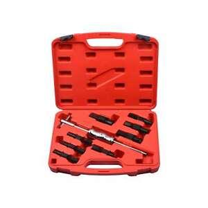Inner-Bearing-Puller-Set-Remover-Slide-Hammer-Internal-Kit-8-32mm-9pc-Blind-Hole