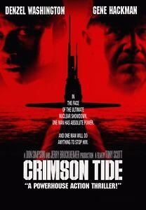 gene hackman submarine movie