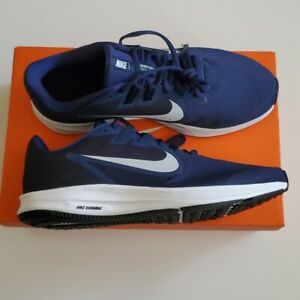 Details about Nike Downshifter 9 Men's Running Shoes size 11.5 4E
