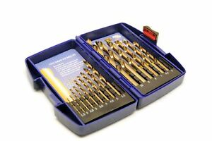 Cobalt-Metal-Drill-Set-Professional-Cobalt-Twist-Drills-5-TE187