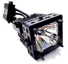 New Sony XL-5200 Replacement Lamp Bulb w//Housing for Rear Projector TVs XL5200
