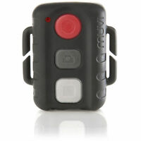 Muvi Veho Wireless Remote Control For Vcc-005-muvi-hd10 Mini Hd Action Camcorder