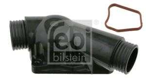 Thermostatgehäuse für Kühlung FEBI BILSTEIN 23741