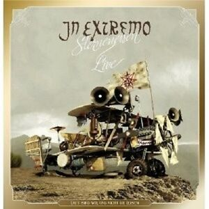 In-Extremo-stelle-FERRO-LIVE-CD-DVD-NUOVO