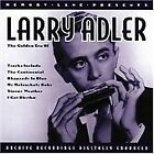 Larry Adler - Golden Era of (1999)