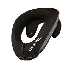COLLARE NECK BRACE MTB DOWNHILL DH ONEAL NX2 Neck Collar Adulto