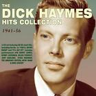 The Dick Haymes Hits Collection 1941-56 von Dick Haymes (2016)