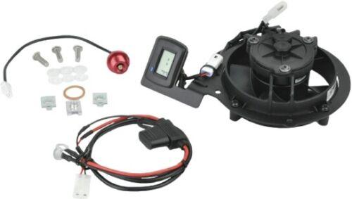 Parts & Accessories Automotive ispacegoa.com TRAIL TECH HONDA ...