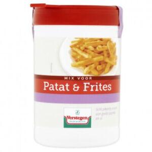 Verstegen-Kruidenmix-Patat-amp-Frites-Spice-mix-Fries-amp-Frites-80G