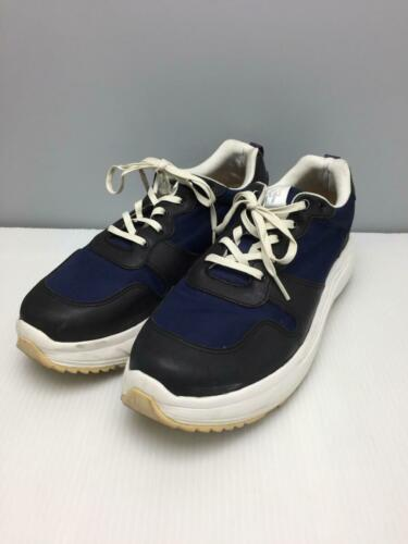 EYTYS  28.5cm Jet Combo  Fashion sneakers 4020 Fr… - image 1