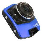 Driving Recorder DVR Night Vision Mini Camcorders Camera Video Dash Cam Vehicle