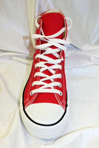 hombre para Zapatillas Fashion Stars Red Converse All 1AwxZ4