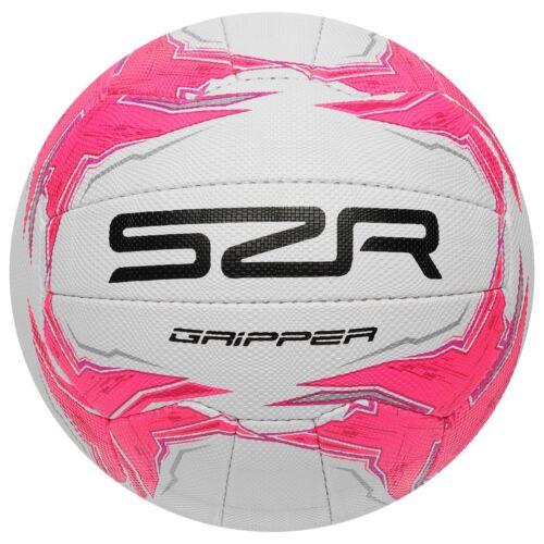 Slazenger Unisex Gripper Netball 83