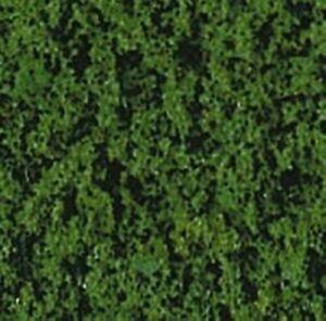 AgréAble Heki 1552 Flor Feuillage Toile Vert Foncé 28 X 14 Cm Neuf-s Dunkelgrün 28 X 14cm Neu Fr-fr Afficher Le Titre D'origine