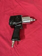Ir Ingersoll Rand 2906p Impact Gun Super Duty 12 Drive Impact Wrench
