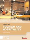 English for Tourism and Hospitality in Higher Education Studies by Hans Mol (Mixed media product, 2008)