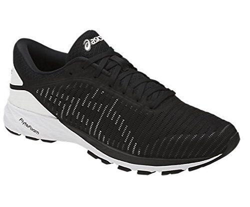 Asics Mens DynaFlyte 2 Running Shoe /Carbon- Pick SZ/Color.