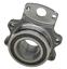 Genuine-Nissan-Rear-Wheel-Bearings-Pair-RH-amp-LH-For-R33-Skyline-GTR-RB26DETT thumbnail 3