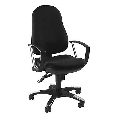 Sy Premium Ergonomic Office Chair