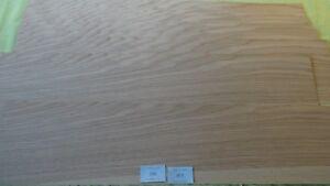 Eiche,Streifer, Furnier 106.75.12 Furniere,ami.Eiche Edelholz,Holz - Hamburg, Deutschland - Eiche,Streifer, Furnier 106.75.12 Furniere,ami.Eiche Edelholz,Holz - Hamburg, Deutschland