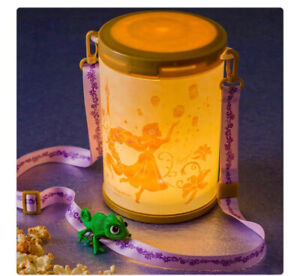 Tokyo-Disney-Resort-limited-Tangled-Rapunzel-Popcorn-Bucket-2019-NEW