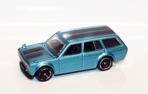 Hot Wheels 1//64 WATERSLIDE DECALS Custom Stripes//Logos for Dozens of Vehicles