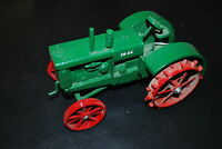1/16 Oliver 28-44 Tractor By Scale Models, Nice, Hard To Find
