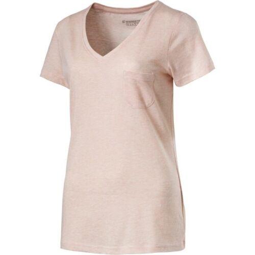 267925-346 36-44     NEU!!! Gr Energetics Damen T-Shirt Carly in rosa