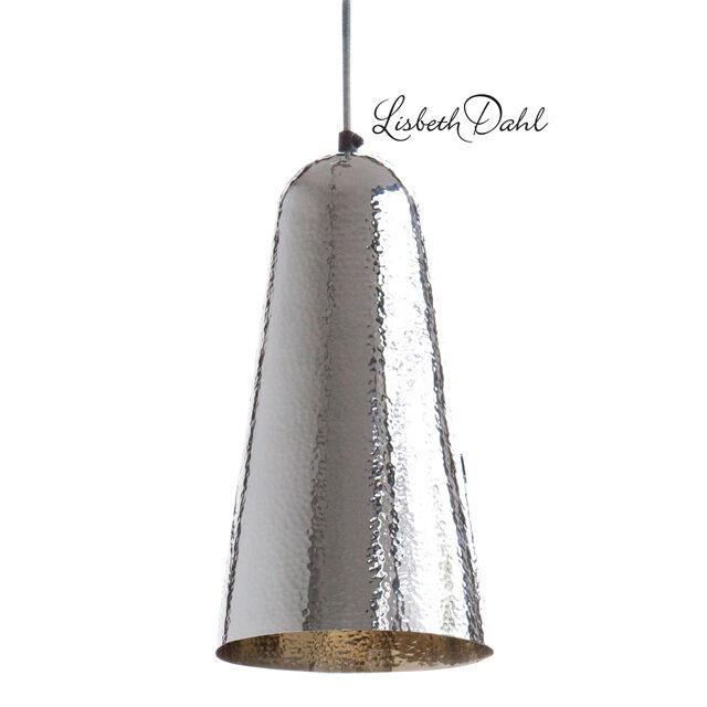 bellissima Luce pendente vintage lampada a sospensione Lampadario Shabby BISTROT Lampada Lampada Lampada Lampada sospesa  miglior servizio