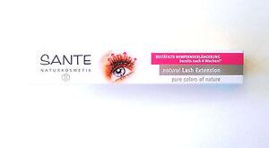 SANTE-Naturkosmetik-LASH-EXTENSION-4-ml-Bio-Vegan-Wimpernserum-farblos-klar