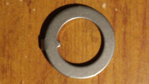 key washer p//n MS25081C4 lock New