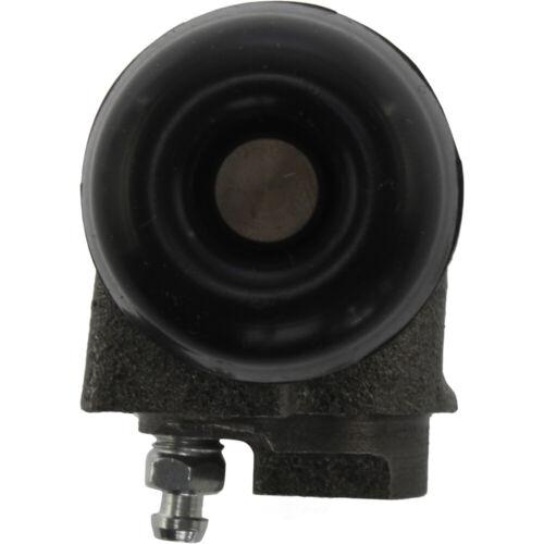Drum Brake Wheel Cylinder-C-TEK Standard Wheel Cylinder Rear Centric 135.50002