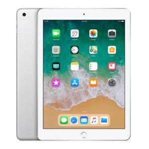 APPLE-iPad-2018-Wi-Fi-128GB-Silber-9-7-034-Zoll-24-63cm