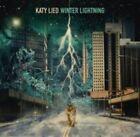 Winter lightning (2011)