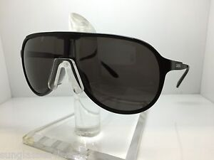 f45d1044470 Image is loading New-Authentic-CARRERA-SUNGLASSES-NEW-CHAMPION-GUYNR-MATTE-