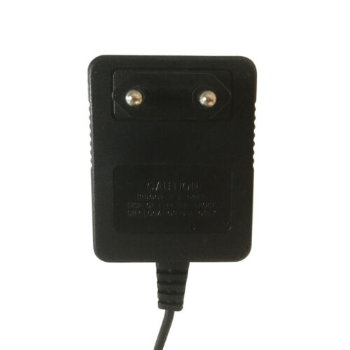 Compatible with Ring PRO 230V C-Type EU OhmKat Video Doorbell Power Supply