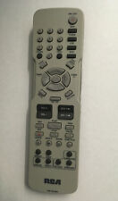 Original RCA RDT215 RTD206 RTD207 RTD209 Home Theater System Remote Control